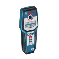 Детектор скрытой проводки Bosch Professional GMS 120